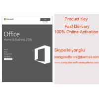 1 Mac Microsoft Office Key Code 2016 Home And Business Activation Online