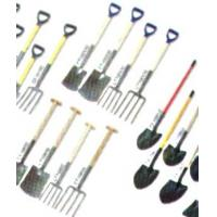China Garden Tool wholesale