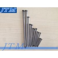 China Valor factory common nail Iron Wire Nails/Hard Steel Nails/Galvanized Wire Nails wholesale