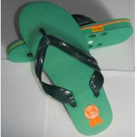 China luck brand 315a sandals 6 wholesale