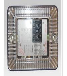 Buy cheap JS-11A magnecraft время задержки реле электрическое устройство серии (JS-11A/44) from wholesalers