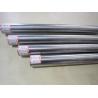 China 2014 HOT Medical Nitinol Memory Alloy Bar/Rod wholesale