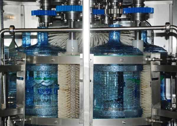 Water Softener Line Water Softener Ionizer