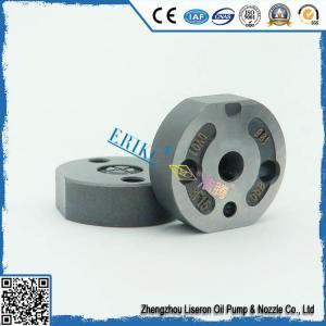 China Mitsubishi ERIKC denso suction control valve  0950005760, denso orifice plate 095000-5760 and 095000 5760 on sale