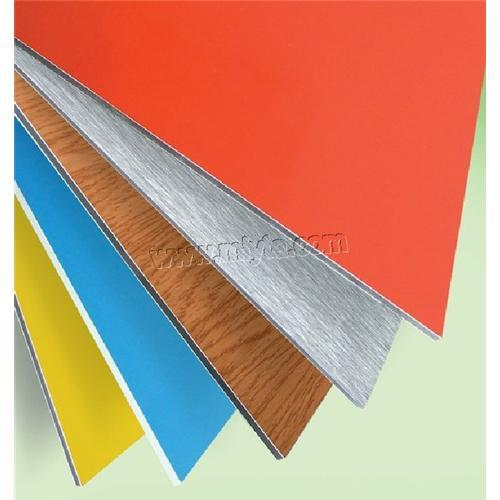 Quality Aluminum composite panel for sale