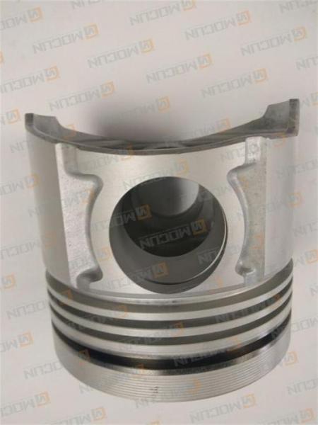 isuzu 4le1 fuel filter  isuzu  get free image about wiring