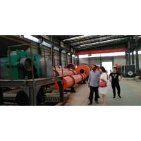 China LHSSM-1000 Twin-Shaft Shredder Machine widely used in area of waste plastic, waste rubber, wood, crop wholesale