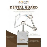 China Sell Well Extra Oral Suction Unit With High Effiiency And Sterilization wholesale