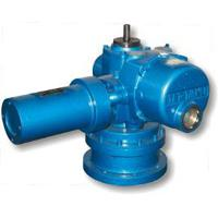 Buy cheap СМК-03/ГСК3, мотор СМК-03/ГСК2 привелись в действие электрический привод 0,4 зна from wholesalers