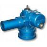China SMC-03 / GSQ3, SMC-03 / GSQ2 motor operated electric value actuator 0.4, 0.6KW TET wholesale