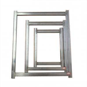 China Line Table Printing Frame wholesale