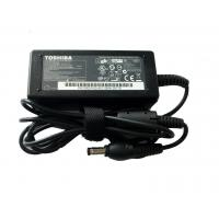 China 30W Laptop AC Adapter for Toshiba NB200 / NB201 Series 19v, 1.58A wholesale