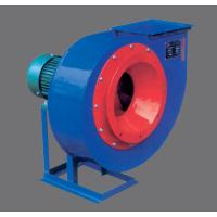 China CF Seires Low Noise Forward Curve Centrifugal Fan wholesale