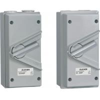 China HW26GS Rotary switch on sale