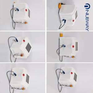 skin rejuvenation thermagic lift body RF Treatment machine For Beauty Clinic Use
