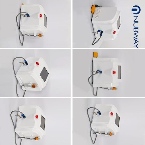 Quality skin rejuvenation thermagic lift body RF Treatment machine For Beauty Clinic Use for sale