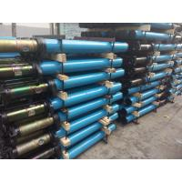 China DWX Type Suspended type single hydraulic prop wholesale