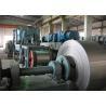China Hoja de acero del silicio de Crgo en bobina/el acero eléctrico de Crgo anchura de 50 - 1250 milímetros wholesale
