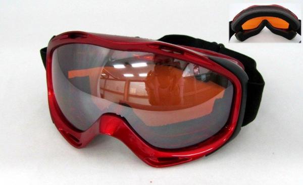 buy ski goggles  sporty goggles