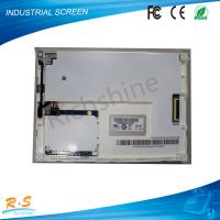 Buy cheap 5,7 polegadas - painel LCD ndustrial alto G057VN01 V2 do brilho AUO from wholesalers