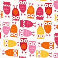 China printed cotton fabric for kids wholesale