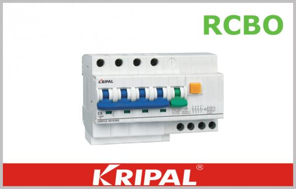 rcd circuit breaker images