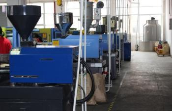 Decent Auto Parts Co.,Ltd
