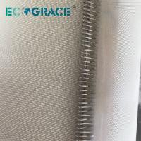 China Chemical Industry Mining Industry Belt Press Filter For Sludge Dewatering wholesale