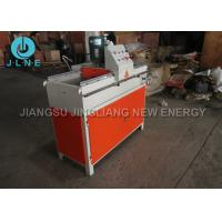 China Industrial Blade Sharpening Machines For Straight Knife Grinding 1.1KW - 2.2KW wholesale