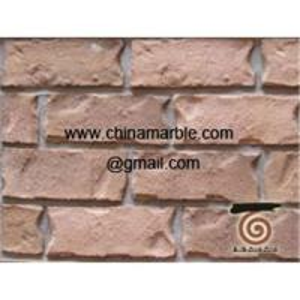 China Stone tiles & slabs wholesale