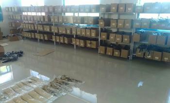 Qingdao Xuanzi Hair Products Co., Limited