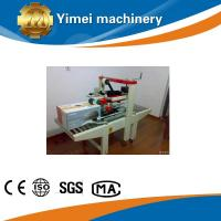 China new design  Sealing Sealer for different width of bag wholesale