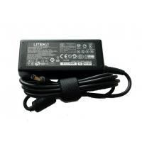 China 65W Laptop AC Adapter for Acer Extensa 700 / 70X / 710 19v 3.42A, 5.5 x 2.5mm wholesale