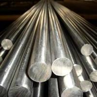 China Best ASTM 321 forged square steel bar cold drawn 45*45mm wholesale