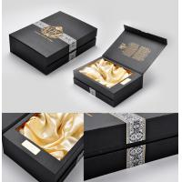 China Paper Wine Gift Boxes, Paper Packaging Boxes for Wine wholesale