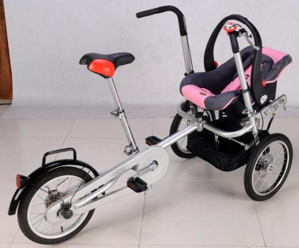 taga baby stroller mother baby bicycle mother baby bike