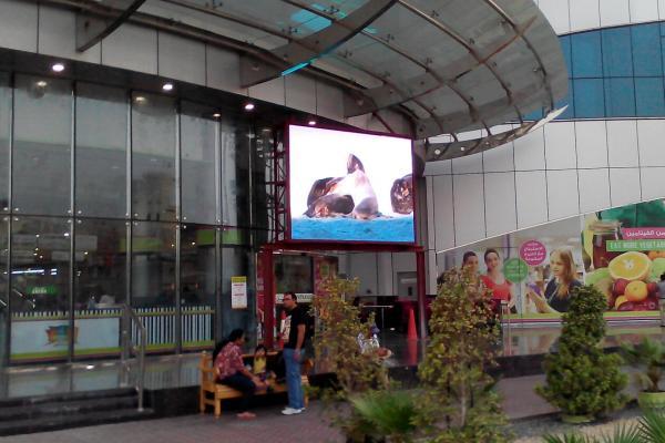 Compra adaptador dual sim online al por mayor de China, Mayoristas de adaptador dual sim