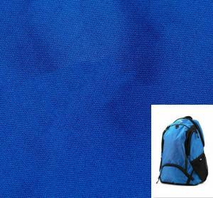 China 500D oxford fabric for backpack/shoulder bag wholesale