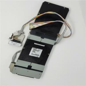 China P0400YD FBM3 FOXBORO Input Module wholesale
