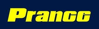 Shenzhen Prance Electronics Co., Ltd