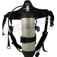 China Positive Pressure Air Respirator breathing apparatus wholesale