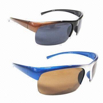design sunglasses online  flower sunglasses