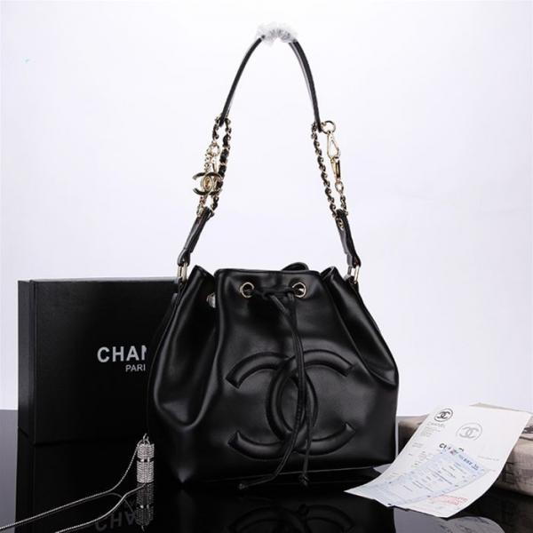 designer crossbody bags  chanel bags 2014