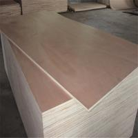 China best quality commercial plywood, furniture grade plywood, E0,E1,E2 grade furniture plywood