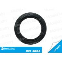 China Engine Oil Seal Gasket , Engine Main Seal For 99 - 06 Chrysler 300 Pacifica Concorde wholesale