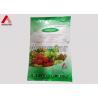 China Antiseptic 75% WP Chlorothalonil Fungicide Products EINECS 217-588-1 White Powder wholesale