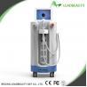 China Fat reduce beauty device HIFUSLIM slimming machine wholesale