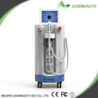 China High Intensity Focused Altrousond functional SLIMMING MACHINE wholesale