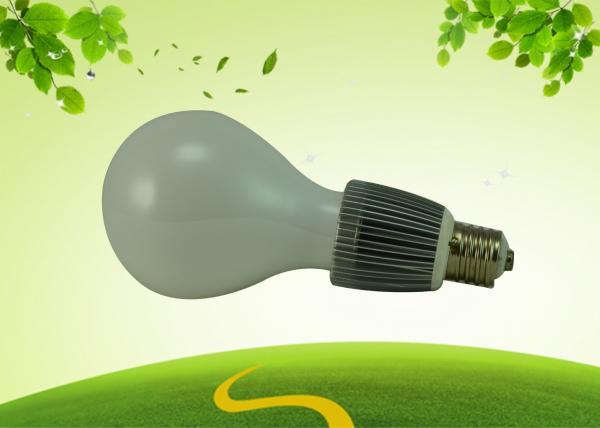 energy efficiency lightings images. Black Bedroom Furniture Sets. Home Design Ideas