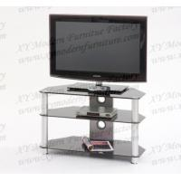 China tv stand xyts-098 on sale